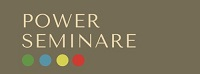 Power-Seminare -